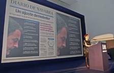 Presentación del Anuario de Diario de Navarra_15