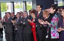 Presentación del Anuario de Diario de Navarra_19