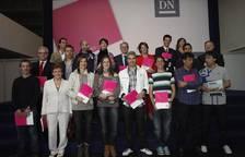 Presentación del Anuario de Diario de Navarra_4