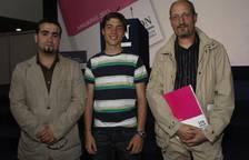 Presentación del Anuario de Diario de Navarra_5