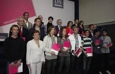 Presentación del Anuario de Diario de Navarra_6