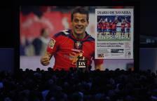 Presentación del Anuario de Diario de Navarra_7