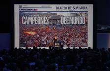 Presentación del Anuario de Diario de Navarra_9