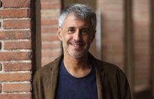 Sergio Dalma, en las Ventas.