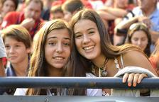 Osasuna 6 - Mallorca 4 (III)