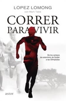 Correr para vivir