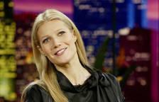 Gwyneth Paltrow y Chris Martin hacen oficial su divorcio