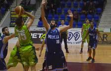 Planasa Navarra 75-83 Melilla