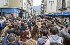 Ferias de Alsasua
