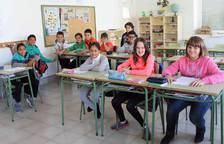 Colegio La Balsa