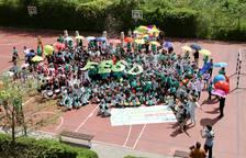 Colegio La Presentación FESD
