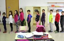 Colegio Elías Terés