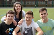 Colegio Luis Amigó