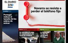 La escasez de examinadores de conducir, hoy en el Diario DN+