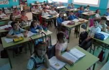 Colegio La Milagrosa (Lodosa)