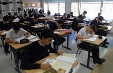 Colegio Irabia-Izaga
