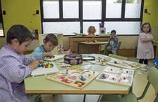 Colegio Ricardo Campano (Viana)