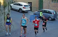 Imágenes de la San Fermín Marathon 2017 (III)