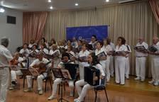 Chupinazo Barañáin 2017