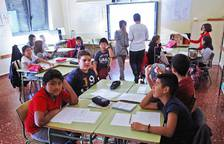 Colegio José Mª de Huarte