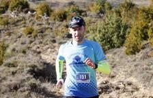 Izaga Trail 2017
