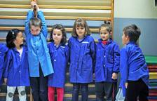 Colegio público Catalina de Foix