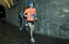 IV Las Murallas de Pamplona