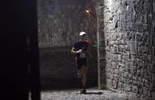 IV Las Murallas de Pamplona (II)