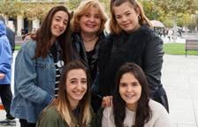 Un día para dar voz a la fibromialgia