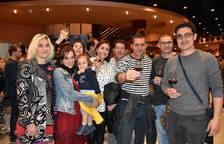 Vinofest en la Ribera