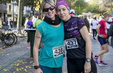 'I Carrera Popular Solidaria +e'
