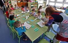 Colegio Público Paderborn