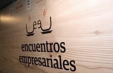 Encuentro empresarial Popular-DN 3