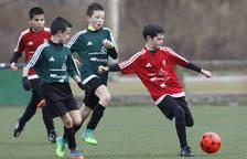 XXVI Torneo Interescolar - 2 de enero