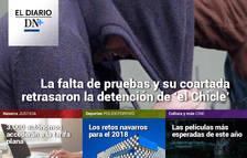 Las investigaciones por la muerte de Diana Quer, en el Diario DN+.