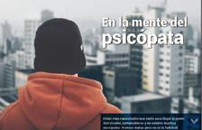 La bajada del paro en Navarra, en el Diario DN+