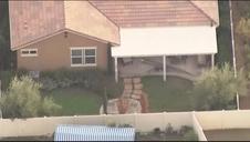 Detenida en California una pareja por secuestrar y torturar a sus 13 hijos