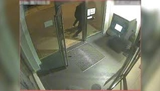 Desarticulada en Navarra una banda que robaba cajeros automáticos