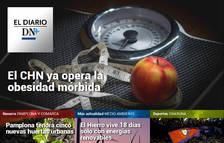 Osasuna, preparado para enfrentarse al Reus, en el Diario DN+