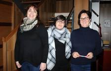 Formando pequeños artistas en Castejón