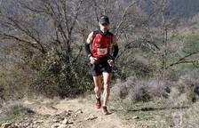 Media Maratón de Montaña Villa de Aibar