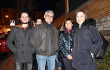 Muestra de cine español en Tudela