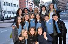 Espectáculo musical y cinematográfico en Tudela