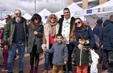 Un espacio comercial lleno de oportunidades en Tudela