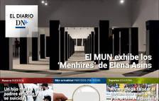El parricidio de Olite, en El Diario DN+