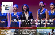Las cuentas de la Universidad de Navarra se equilibran, en El Diario DN+