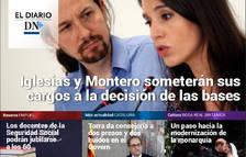 El Diario DN+: Los campamentos de verano están en auge en Navarra