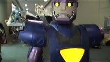 San Diego se 'disfraza' por la Comic-Con