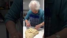 Pastas de manteca