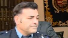 Exteriores retira el estatus diplomático del delegado de Flandes